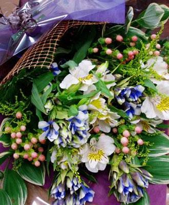 花束・ギフト 福岡